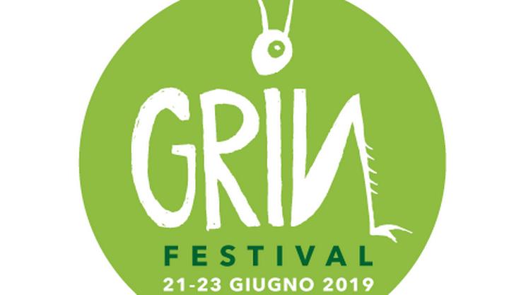Grin Festival a Roveredo in Gardelina