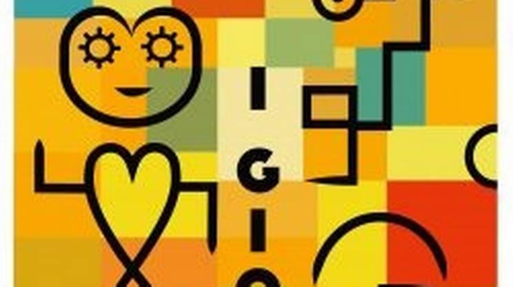 """Al Museo in Erba di Lugano """" I giochi di Klee"""""""