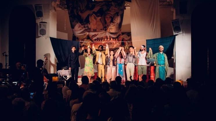 Festival Ticino Musica