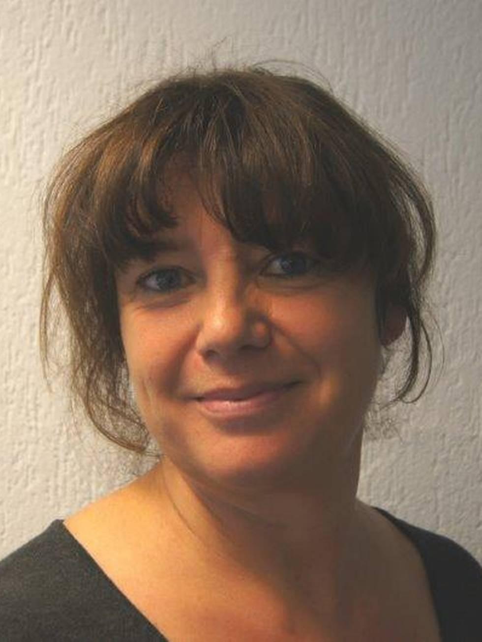 Francesca Torrani