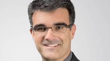 Elezioni 2018 - Gli obiettivi del PPD con il capogruppo in GC Marcus Caduff