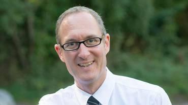 Elezioni 2018 Governo - Christian Rathgeb