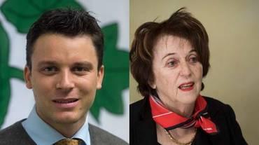 Elezioni 2018 - Il partito dei sindaci in Mesolcina