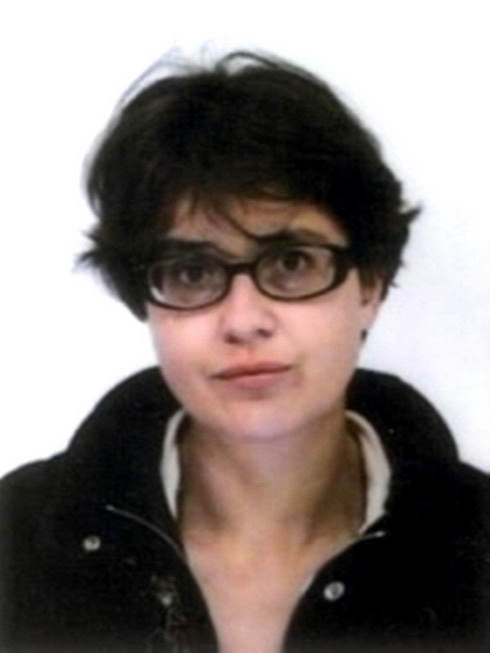Anna Maria Nunzi