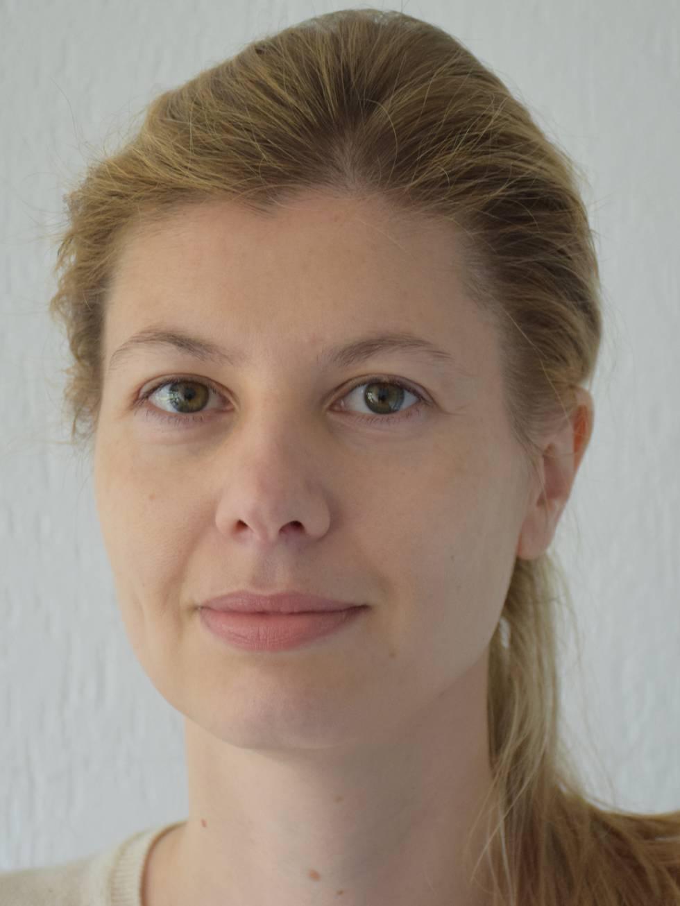 Chiara Savi