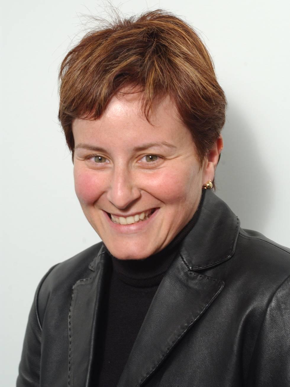 Maria Jannuzzi