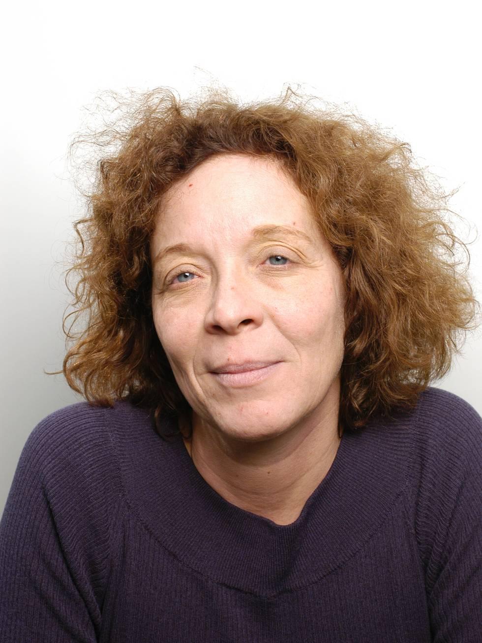 Silvia Piazza