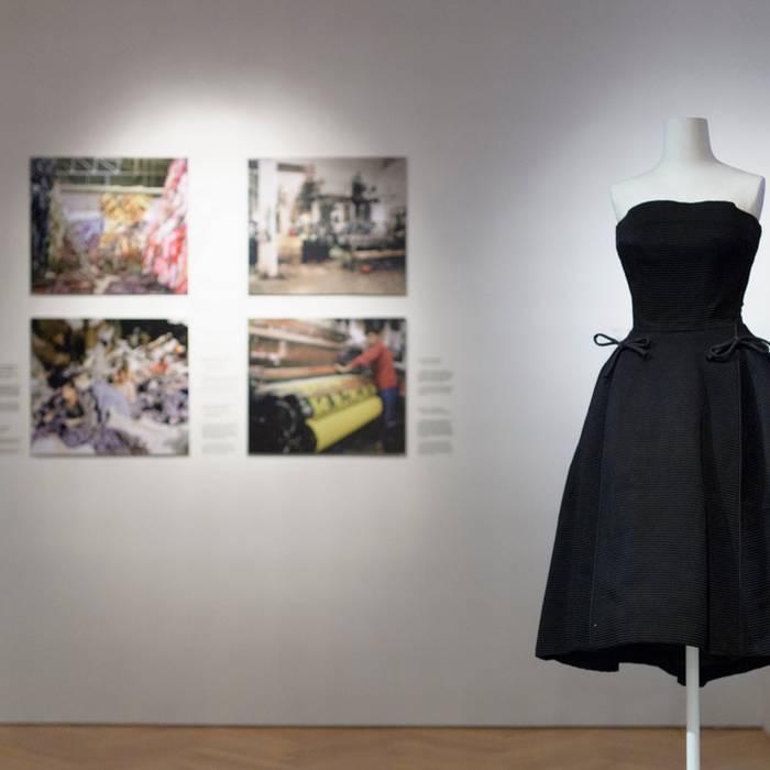 Fast fashion: i lati oscuri della moda