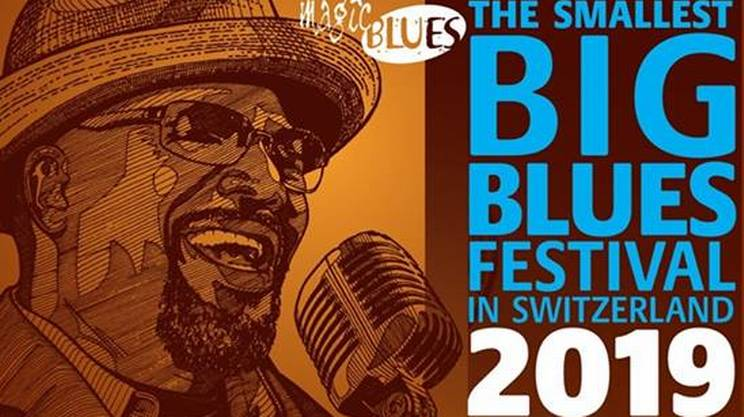 Vallemaggia Magic Blues 2019