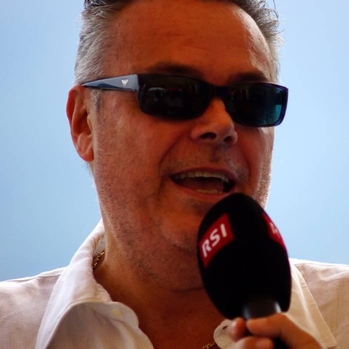 Walter De Vecchi, Segretario Comunale, Porza5, Domenica in comune 04.09.16