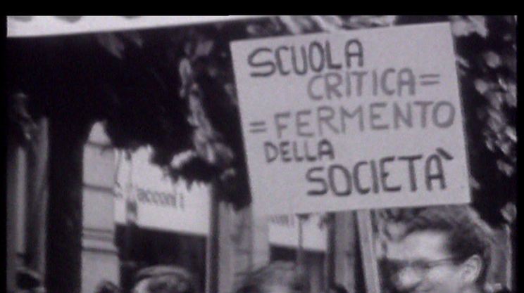 1968 Locarno