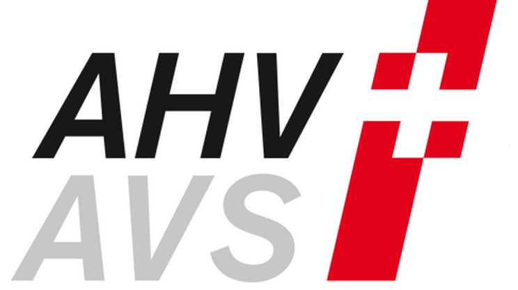 AVS-AI logo