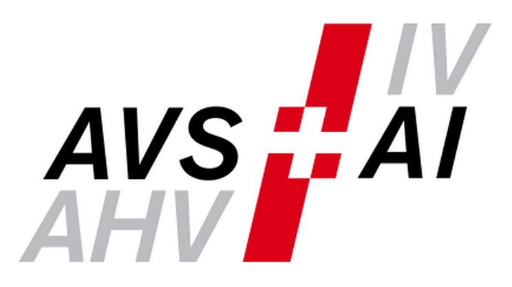 AVS/AI_logo