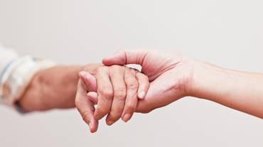 La curatela e il mandato precauzionale: come, quando e perché