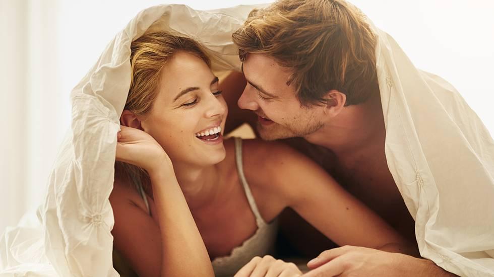 Camera da letto, Casa, Comportamento sessuale umano, Flirtare, Incontro romantico
