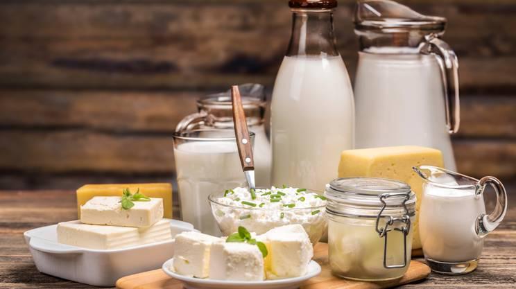 Cibo, Burro, Yogurt, Formaggio, Latte, Prodotto caseario, Mercanzia, Brocca