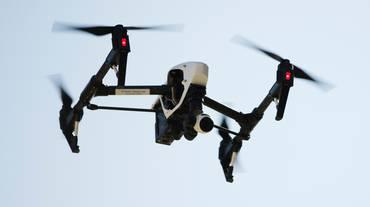 Droni e aeromodelli, tra regole, sicurezza e tecnologia