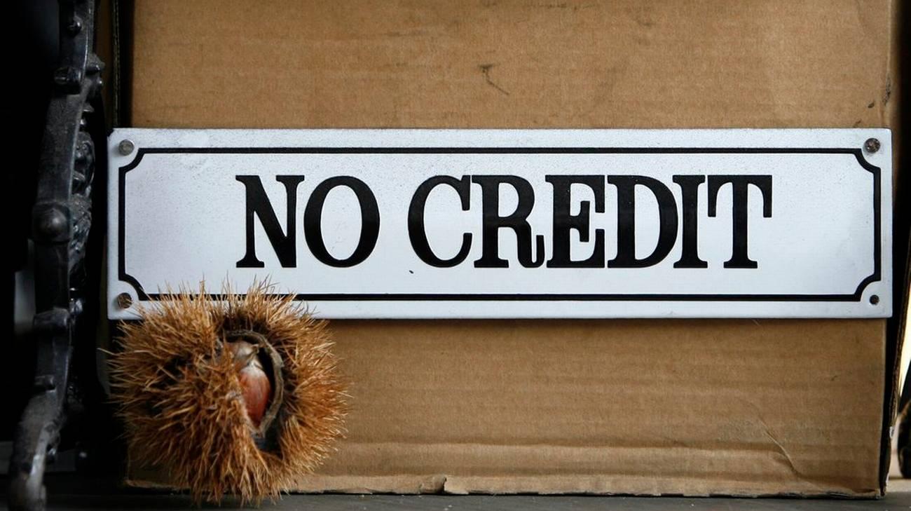 Per gli esperti meglio nulla del tutto che un indebitamento eccessivo