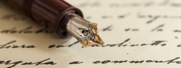 Poesia, Testo, Penna stilografica, Scrittura a mano, Lettera, corsivo, amore