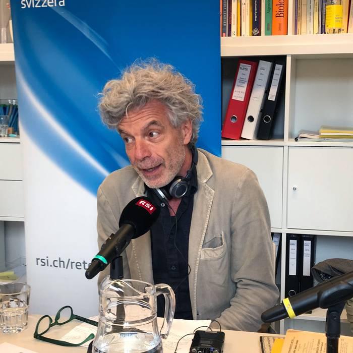 Raffaele Scolari