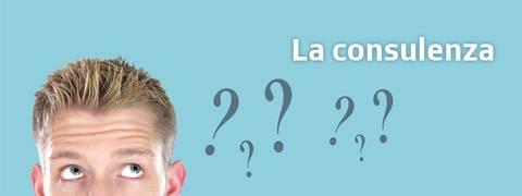 SHOWCASE_la_consulenza 2.jpg