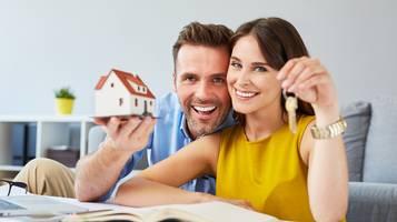 acquisto casa, casa nuovo, comprare casa