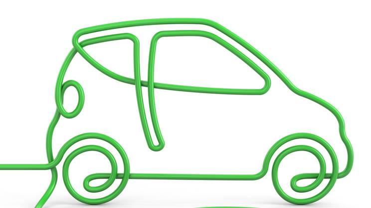 Cavo d'alimentazione, Cavo - Componente elettrico, Automobile elettrica, Automobile, Conservazione ambientale