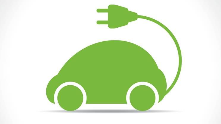 auto elettriche, e mobility