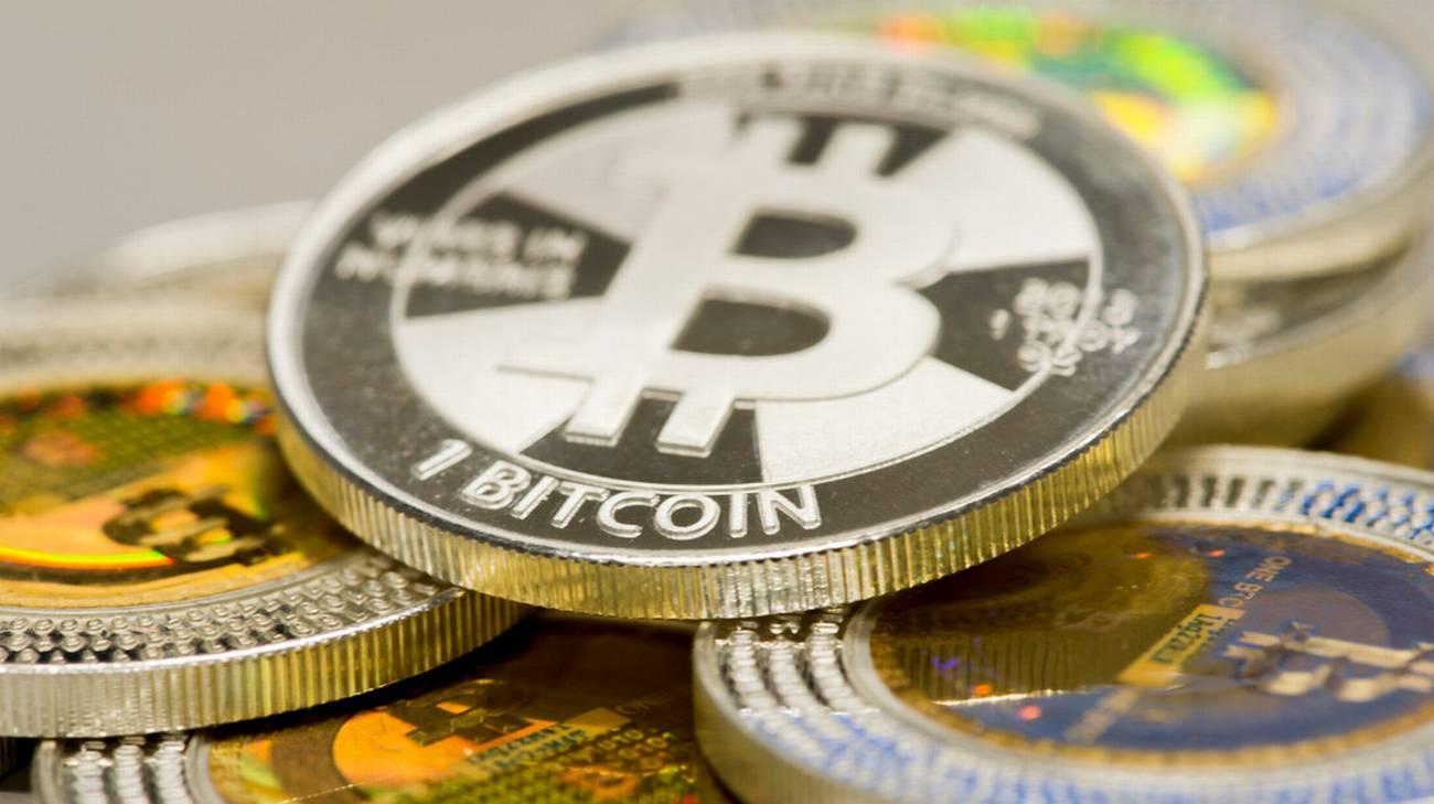 canadian bitcoin mediatore)