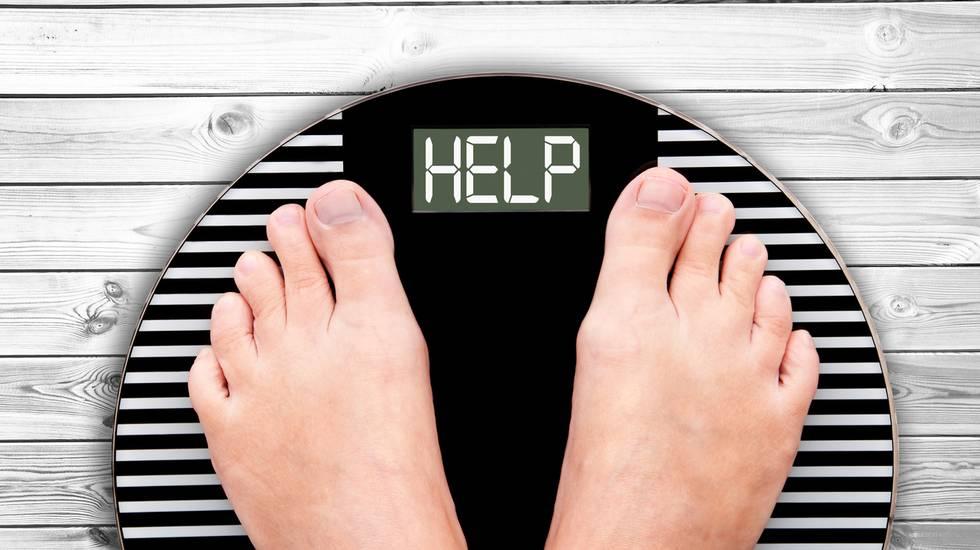 dieta, dimagrimento, bilancia, help, peso