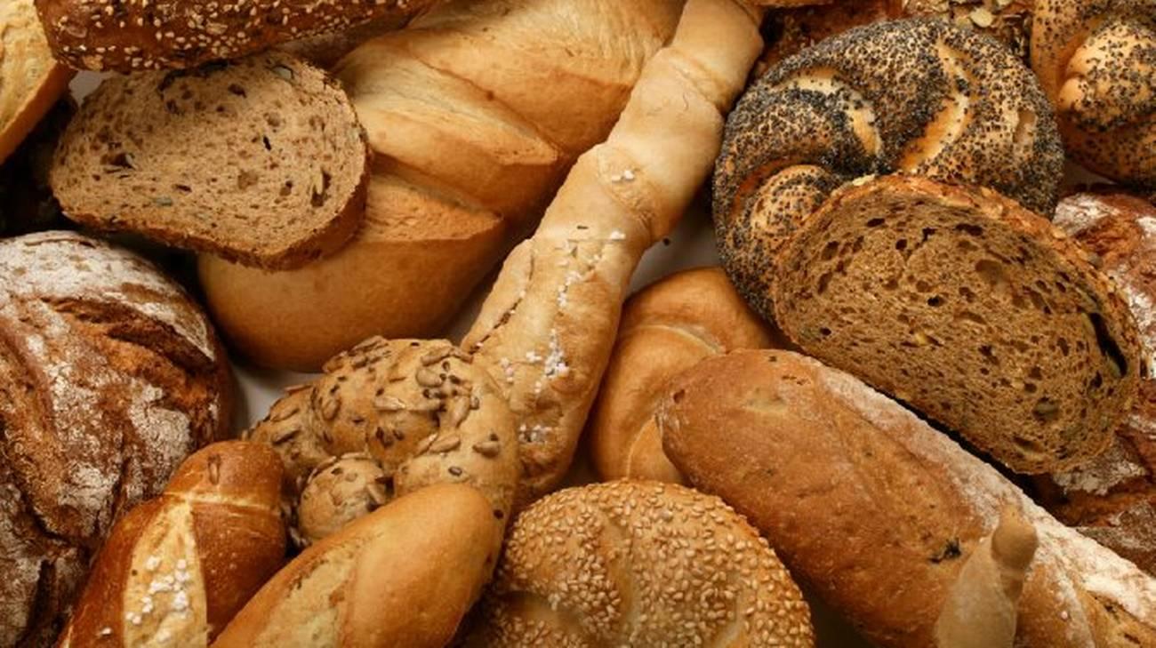 I Segreti Del Pane tutti i segreti del pane - rsi radiotelevisione svizzera