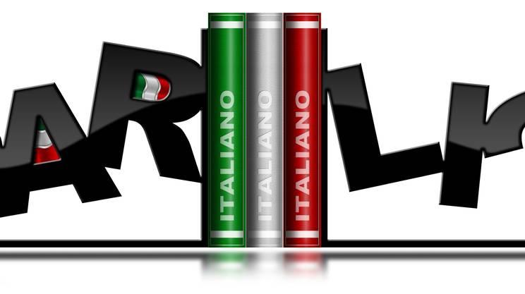 Ufficio Qualità In Inglese : La lingua italiana no ma quella inglese sì agli sportelli