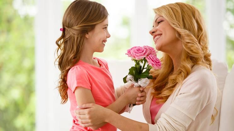 regalare fiori, bouquet