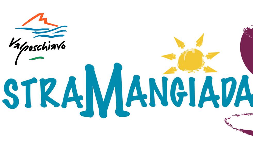 StraMangiata 2017