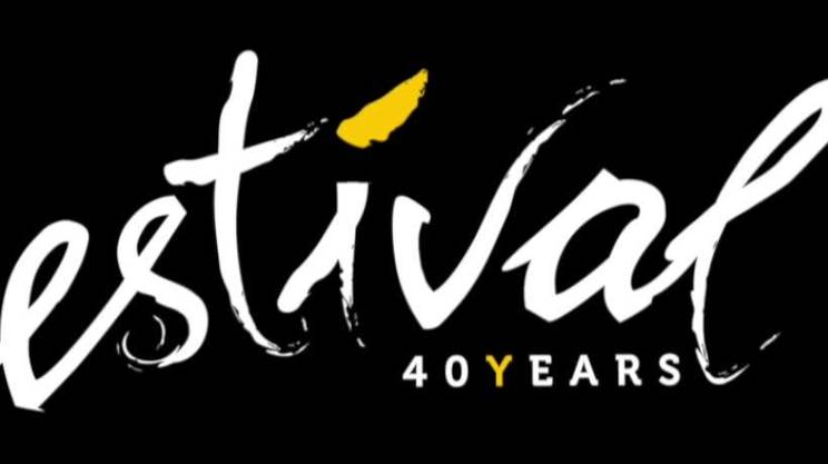 40 anni di Estival Jazz