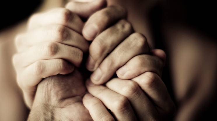 Assistenza, Beneficenza, Consolare, Mano umana, Cura, Dare una mano, Sofferenza, Sostegno, Donne, Comodità, Speranza