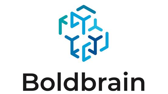Boldbrain Startup Challenge: verso la finale!
