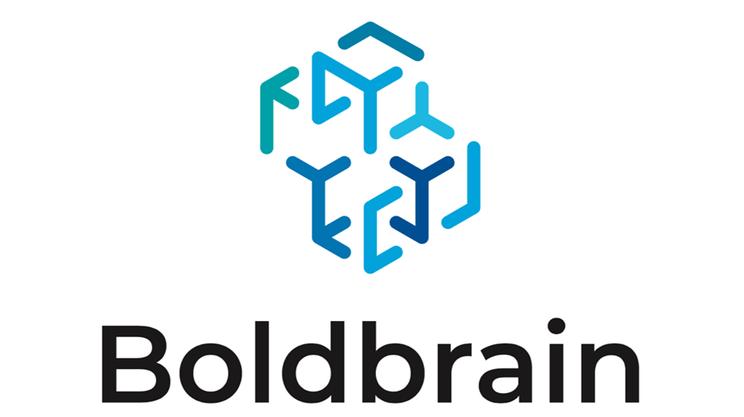 Boldbrain Startup Challenge