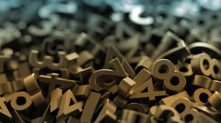 Codice, Simbolo finanziario, Sfondi, Infinità, Astratto, Numero, Folla, Educazione