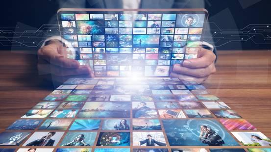 Comunicazione multimediale, a che punto siamo?