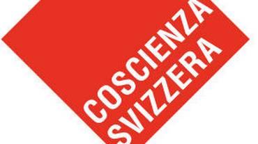 Coscienza Svizzera, 70 anni in difesa delle diverse identità elvetiche