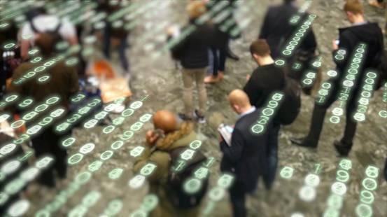 Cyber manipolazioni delle informazioni e cyber spionaggio