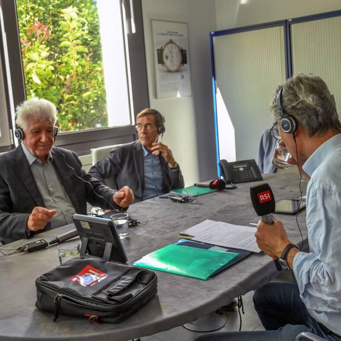 Erbas SA, Mendrisio 02.10.19 - 5