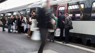 FFS: in arrivo un treno… di nuovi orari e tariffe