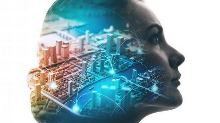 Il digitale e la memoria