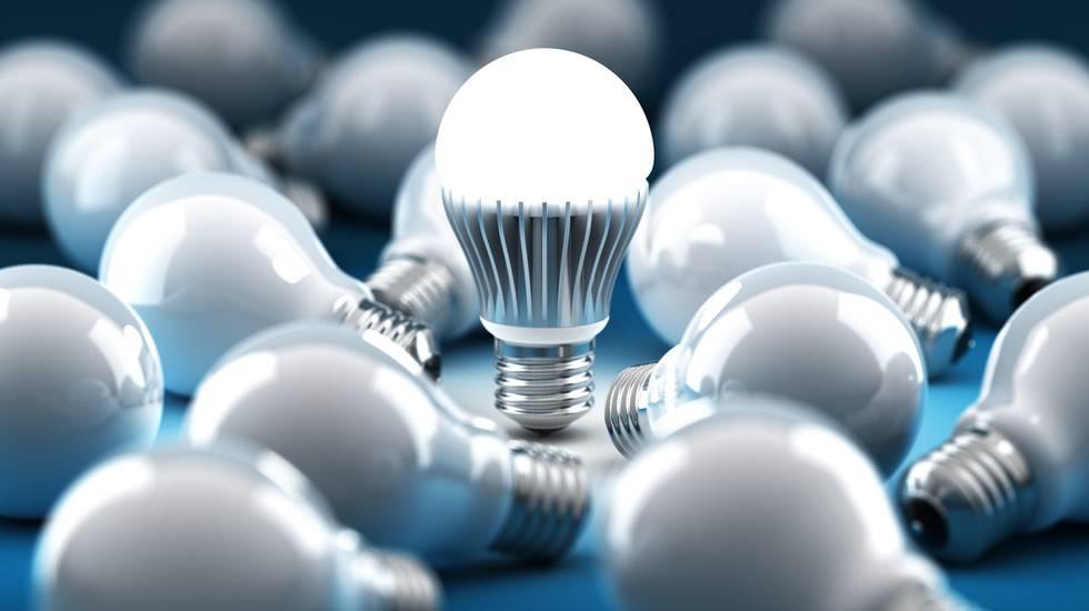 Lampadina, Attrezzatura per illuminazione, Luce, Riflettore lenticolare, Fascio di luce