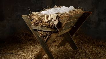 Il Natale, anche in dialetto, tra usanze e tradizioni