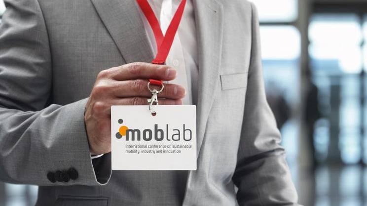 Moblab 2017