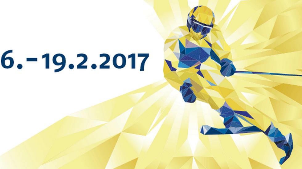 Mondiali di sci Sankt Moritz 2017