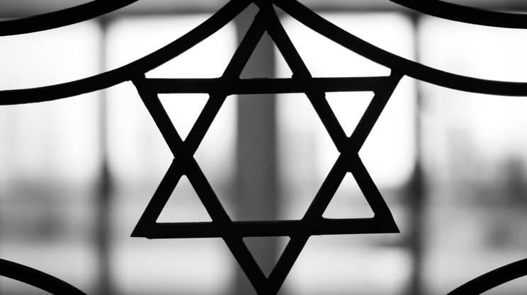 Olocausto, Torah, Hanukkah, Sinagoga, Capodanno ebraico, Giudaismo, Pasqua ebraica, Scrittura ebraica, Hamas, Rabbino, Libertà, Bar Mitzvah, Israele, Striscia di Gaza, Forte contrasto, Giudaismo ortodosso, Cibo Kosher, Tempio, Gerusalemme,